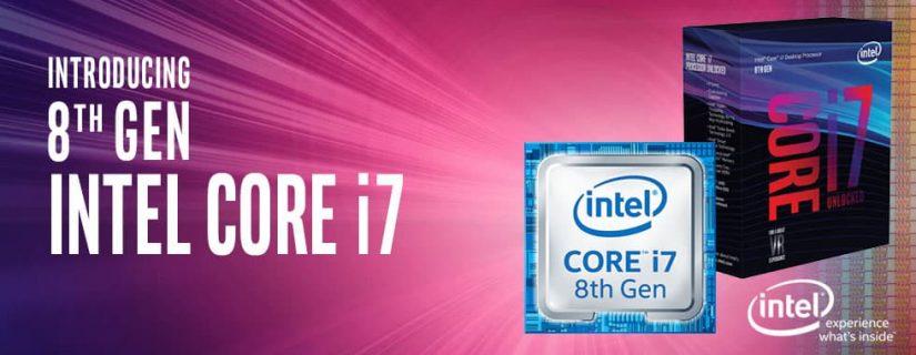 intel-8th-gen-core-i7-980px