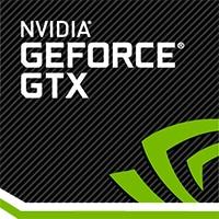 original_logo__nvidia_geforce_gtx