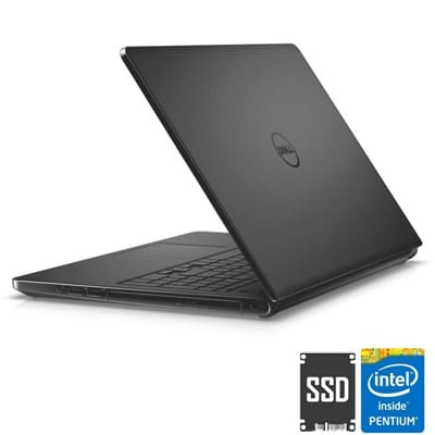 dell inspirion 5551 laptop